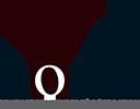 logo Norki