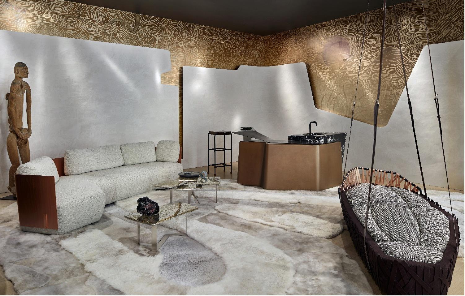 ad interieurs 2019
